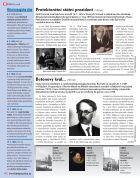 červenec srpen 2017 - Page 6