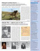 červenec srpen 2017 - Page 7