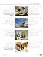 No. 27 - Page 5