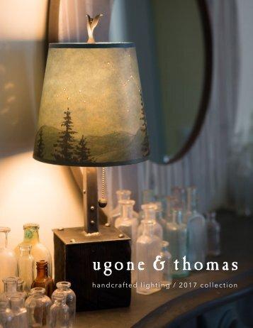 Ugone&ThomasLight2017WH_LARGE
