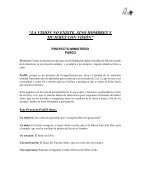 Ministerio ParD3 - Page 2