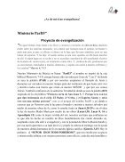 Ministerio ParD3 - Page 3