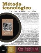 Método_ iconológico_Bartolo_Osorio_Marcela_Karina_601 pliegos - Page 2
