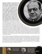 Método_ iconológico_Bartolo_Osorio_Marcela_Karina_601 pliegos - Page 3