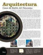 Método_ iconológico_Bartolo_Osorio_Marcela_Karina_601 pliegos - Page 4