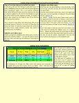 Kings of Judah - Page 2