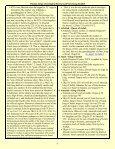Kings of Judah - Page 6
