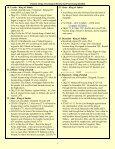Kings of Judah - Page 7