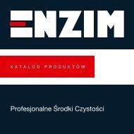 KATALOG ENZIM 2017