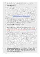 Procedimiento de consulta NMG (2017) - Page 5