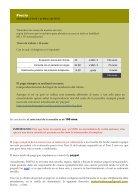 Procedimiento de consulta NMG (2017) - Page 7