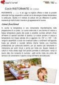 RISTORANTE IN CASA - Page 2