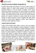 RISTORANTE IN CASA - Page 3