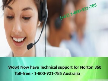 Wow_Now_have_Technical_support_for_Norton_360