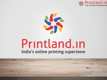 Buy Personalized and Customized School Bags Online in India For Kids - PrintLand.in