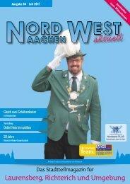NordWest-Nr.84-Juli 2017-WEB