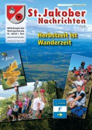 (4,97 MB) - .PDF - St. Jakob im Rosental