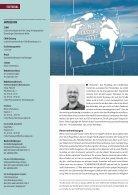 3SAM Zeitschrift 1-2017 - Page 2