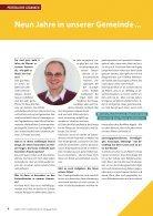 3SAM Zeitschrift 1-2017 - Page 4