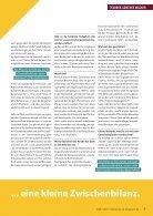 3SAM Zeitschrift 1-2017 - Page 5