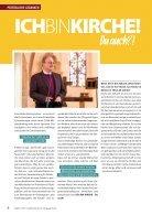 3SAM Zeitschrift 1-2017 - Page 6