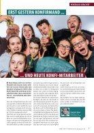 3SAM Zeitschrift 1-2017 - Page 7