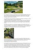 Traumstrassen über den Pragel, Ibergeregg und Sattelegg PRAGEL ... - Seite 2