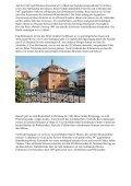 Traumstrassen über den Pragel, Ibergeregg und Sattelegg PRAGEL ... - Seite 3