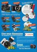 Beilage gesamt.cdr - Foto Brinke GmbH - Page 3