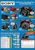 Beilage gesamt.cdr - Foto Brinke GmbH - Page 4