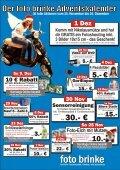 Beilage gesamt.cdr - Foto Brinke GmbH - Page 6