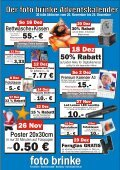 Beilage gesamt.cdr - Foto Brinke GmbH - Page 7