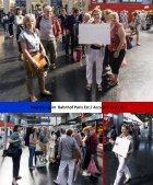 Chorfahrt Paris 2017 - Seite 2