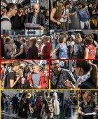 Chorfahrt Paris 2017 - Seite 3
