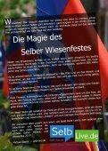 Selber Wiesenfest 2017 - Seite 3