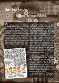 Selber Wiesenfest 2017 - Seite 6