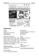 66 Homepage - Seite 2
