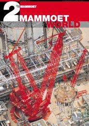 7523 MAM World 2002_DEF 23 - Mammoet