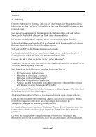 Diplomarbeit_30.06.17 - Seite 4