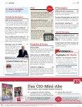 Interview Wirtschaftsminister Zeil - partnering - Seite 3