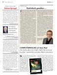 Interview Wirtschaftsminister Zeil - partnering - Seite 4