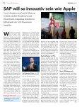 Interview Wirtschaftsminister Zeil - partnering - Seite 6