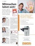 Interview Wirtschaftsminister Zeil - partnering - Seite 7