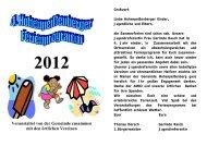Infos zum Download - Hohenpeißenberg