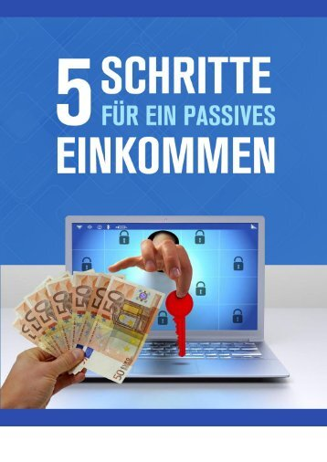 5-Tipps-fuer-ein-passives-Einkommen