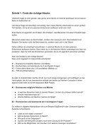 5-Tipps-fuer-ein-passives-Einkommen - Seite 6