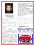 Central Valley Corvettes - July 2017 - Page 5