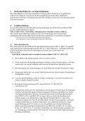 EG - Konformitätserklärung - Reiz GmbH - Seite 5