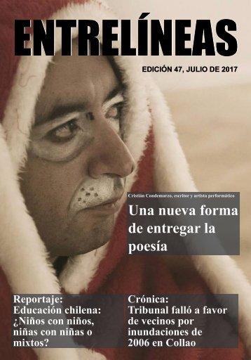 Entrelíneas 47