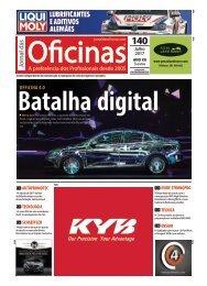 Jornal das Oficinas 140